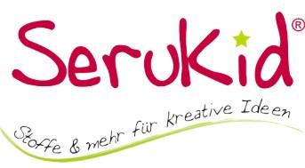 SeruKid - Stoffe & mehr für kreative Ideen