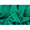 Polar Fleece uni jade