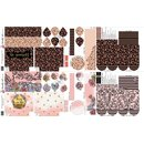 Beauty Kit - Beauty Panel by Cherry Picking